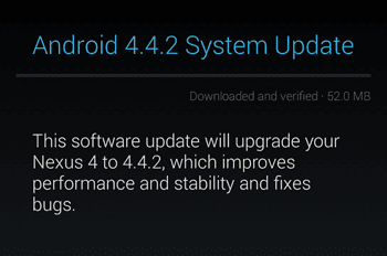 android-442-update