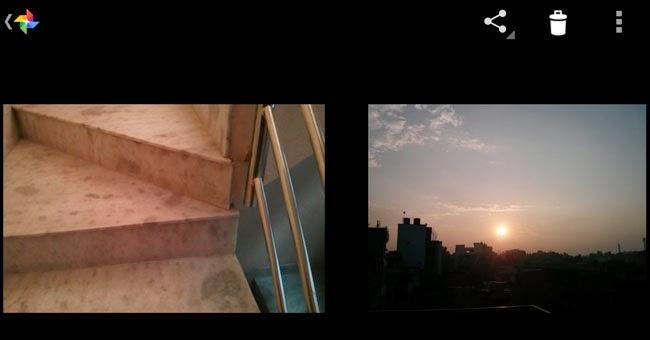 photos-app-default