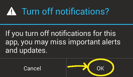 turn-off-notifications