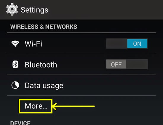 wireless-networks-more-settings