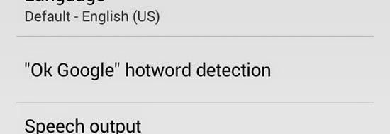 ok-google-hotword-detection